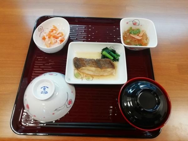 20190809_和食お料理例